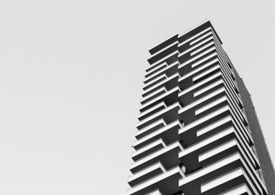 Black&White-13