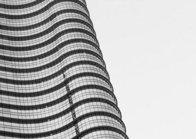 Black&White-15