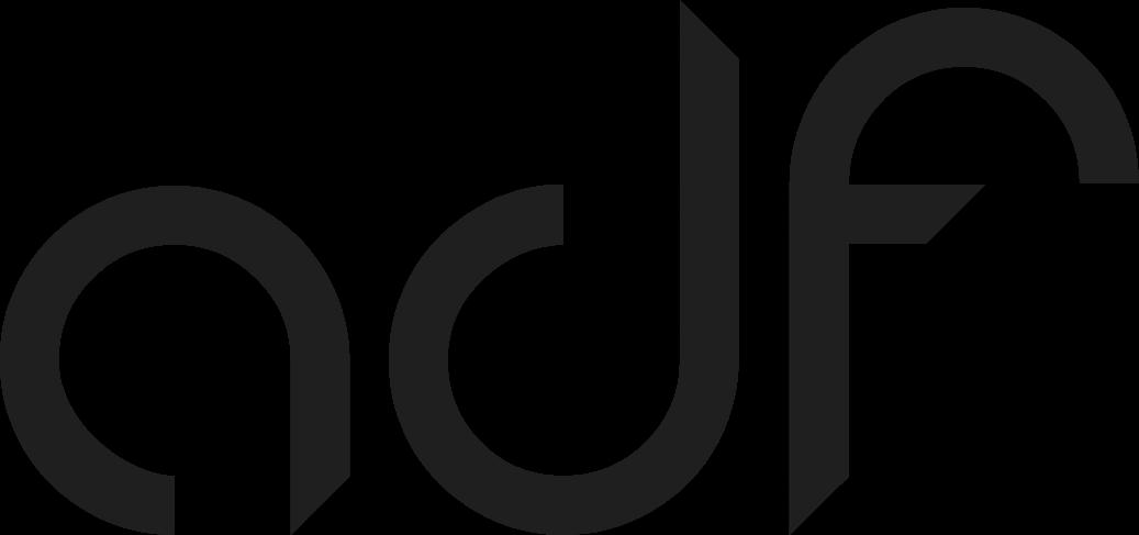 Logo Alessandro Di Filippo